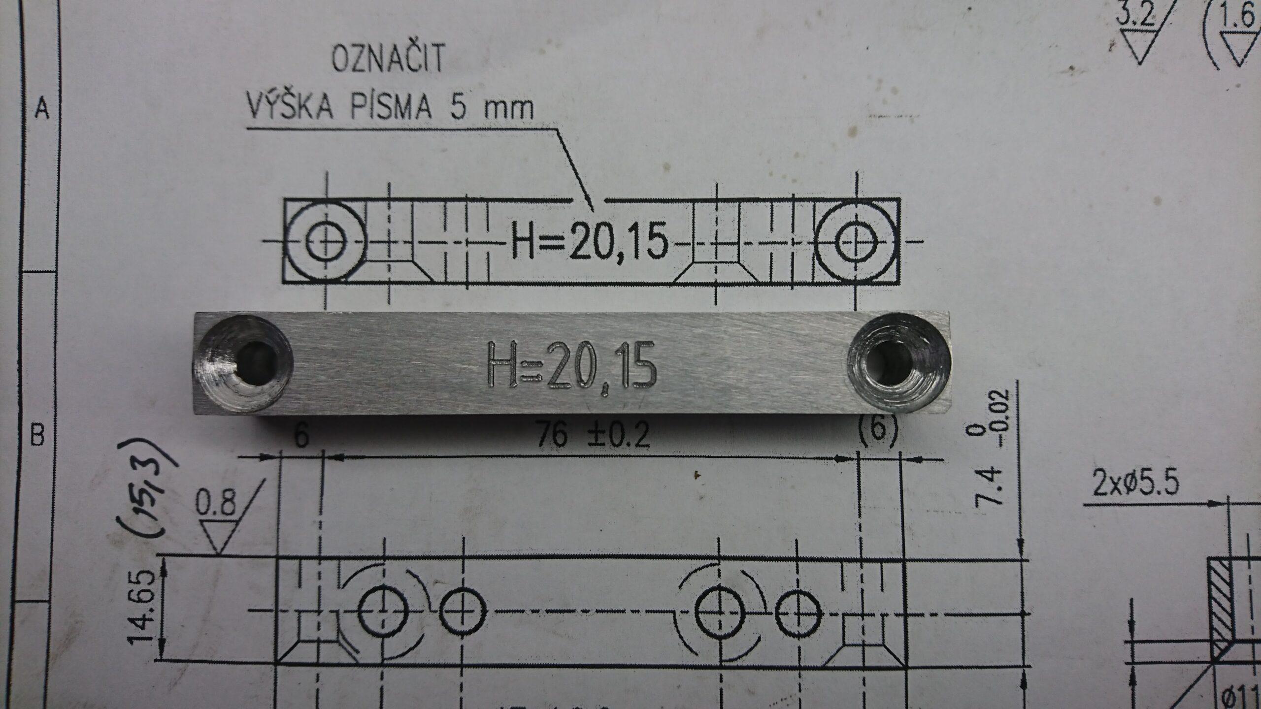 DSC_0806-1-1-scaled.jpg