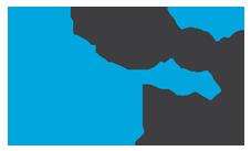 k_logo-hlavicka.png